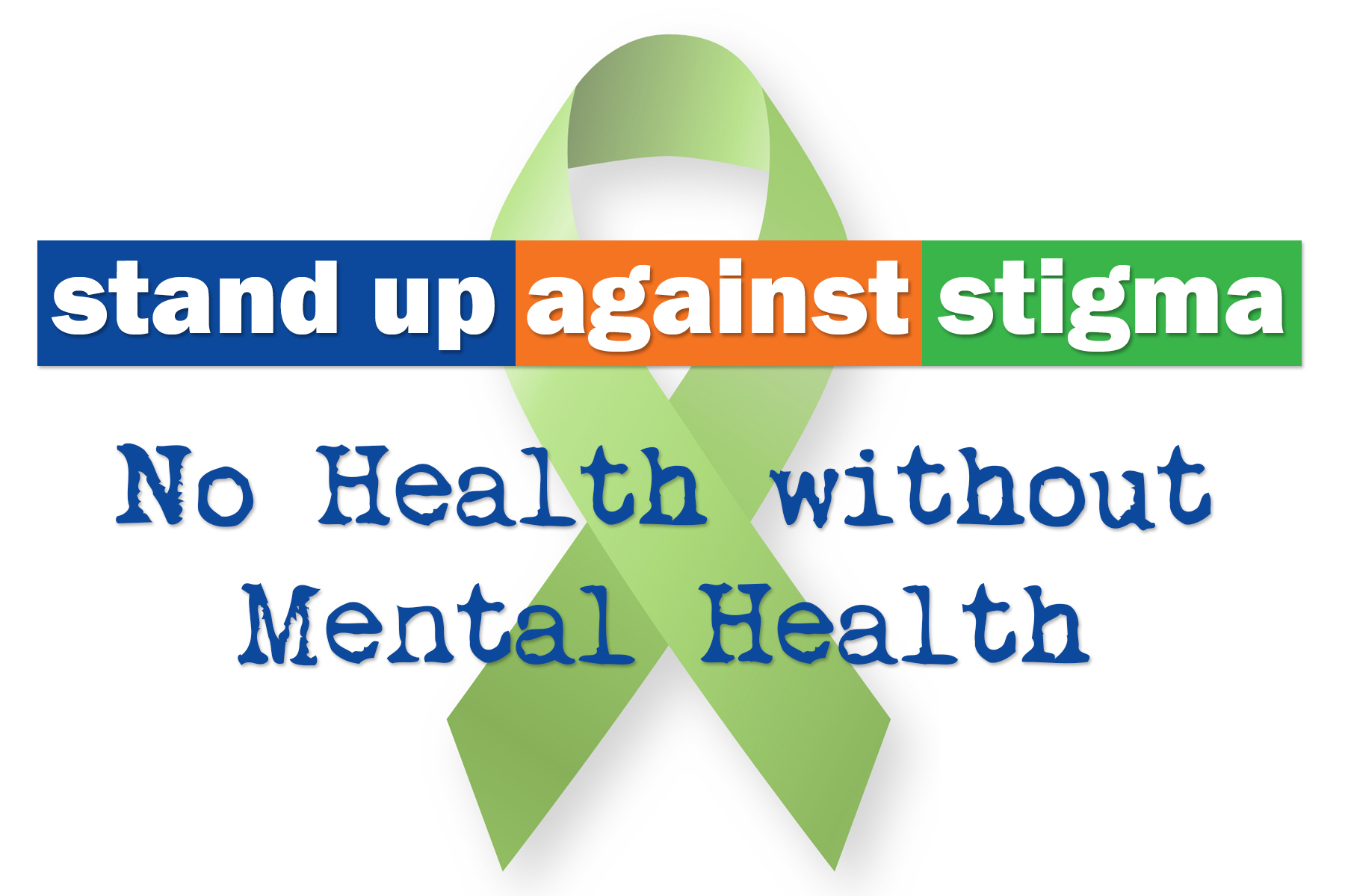 Reduce Stigma Education Wellness Coalition